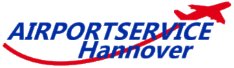 Airportservice Hannover Logo
